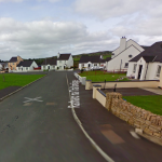 Council set to build eight houses in Malin for €1.2m