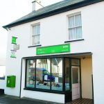 Post offices under threat again