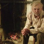 New McGlinchey film premieres in Carn this weekend