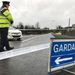 Time to 'wise up' after 11 people killed on Donegal roads