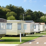 Plans for Greencastle motor home and caravan park up in the air