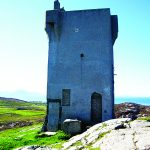 Malin Head toilet block out for tender