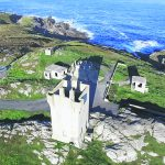 'Brilliant' new Visitor Management Plan for Malin Head