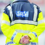 Border burglaries likely linked say Gardaí