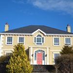 MICA infected home sells for €246,000 in Fahan