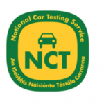 Carn has highest NCT pass rate