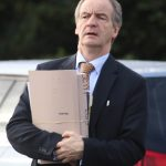 Inishowen motorists likely to have convictions overturned