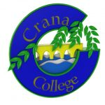 More prefabs needed for Crana College