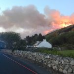 Bill to put out gorse fires runs past €2.2 million