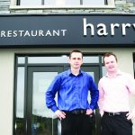 Harry's shuts in Bridgend after 26 years
