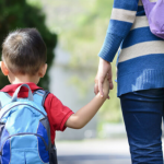Parents cough up €800 to sending child to secondary school