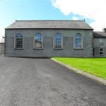 Fahan Presbyterian Church wins appeal for new hall