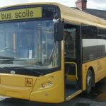 Meeting to address school transport crisis