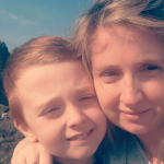 Dyspraxia awareness through mother's eyes