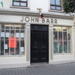 Free 'Traditional Shopfronts & Signage' Seminar